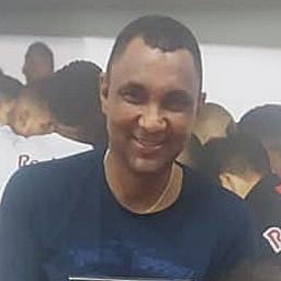 José Clóvis / Beto Benites