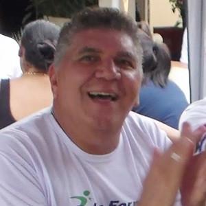 José Siquieri Filho / Beto Benites