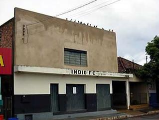 Índio Futebol Clube