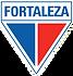 Escudo_do_Fortaleza_EC.png