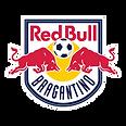 logo-red-bull-bragantino-256.png