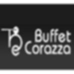 Buffet Corazza