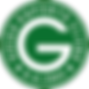 goias-logo-escudo-1.png