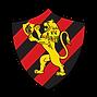logo-sport-recife-256.png