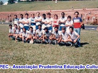 Apec - 1985