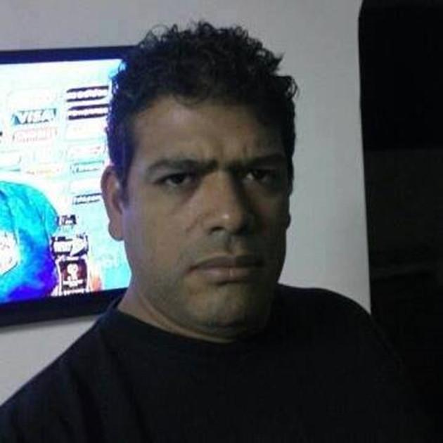 Claudião do Vasco Ana Jacinta