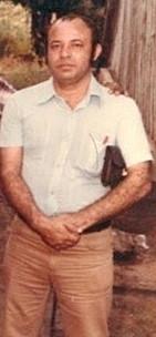 Élcio Veloso, inicio da decada de 1980