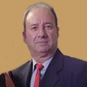 Carimbos Carlos / Beto Benites