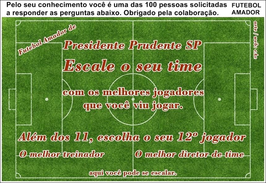 Os melhores do Juca Silva