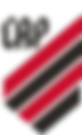novo-escudo-do-athletico-paranaense-1212
