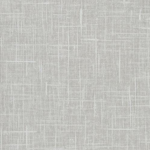 Linen Texture Greige