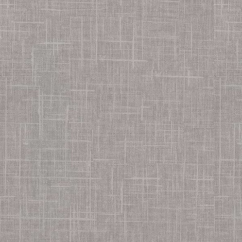 Linen Texture Taupe