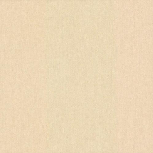Linen Vinyl Beige