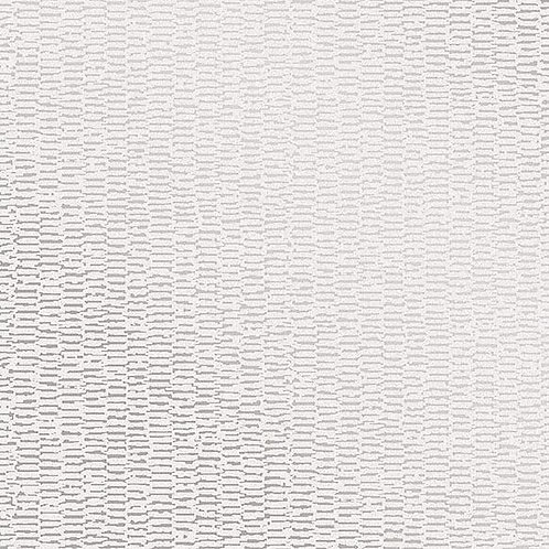 Glitter Texture Grey