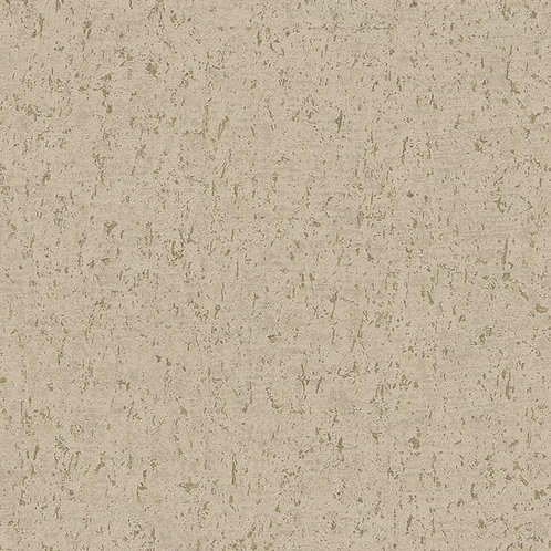 Faux Cork Texture Gold