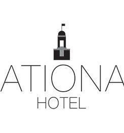 NationalHotel-Logo.jpg