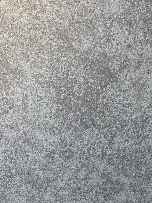 Concrete Aqua/Grey