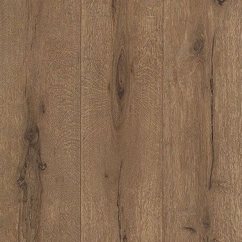 Wood Dark Brown