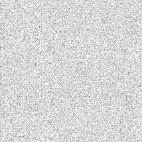 Glitter Texture White Silver