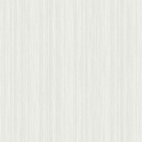 Grey/White Stripes Texture