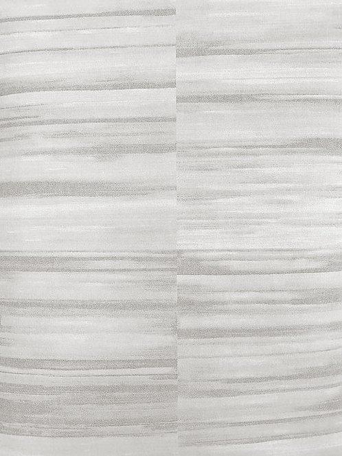 Stone Tiles Grey