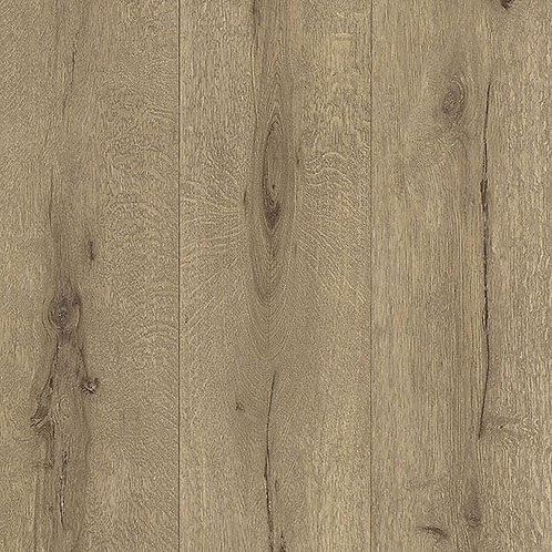 Wood Light Brown