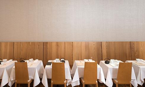 restaurant linen beige.jpg