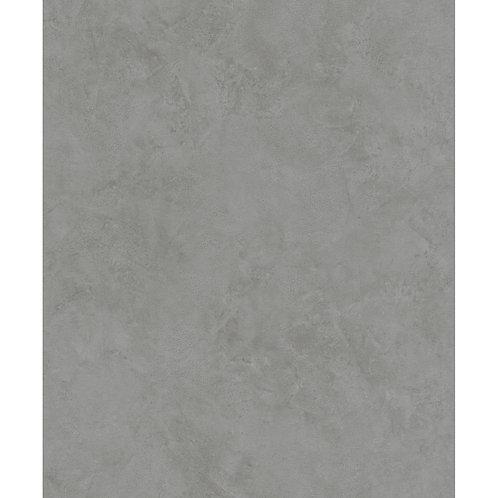 Dark Grey Plaster