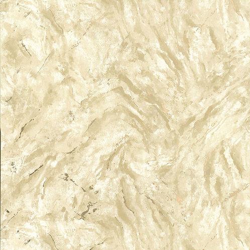 Marble Beige/Gold
