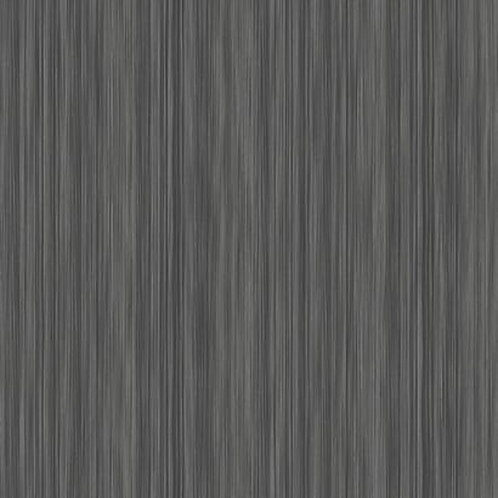 Black/Charcoal Stripes Texture