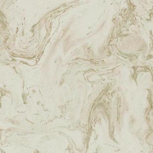 Marble Blush/Gold