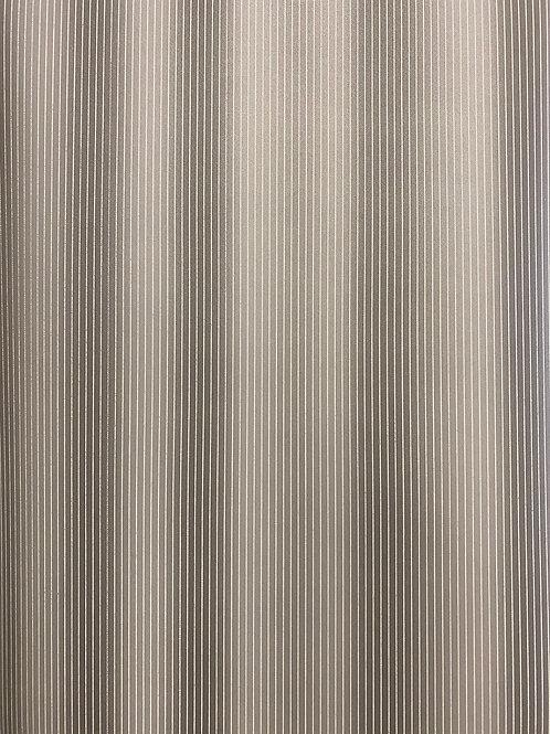 Stripes Shadow Grey