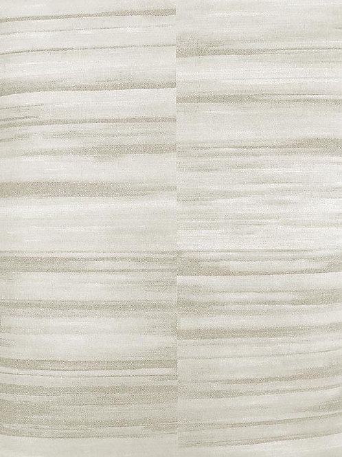 Stone Tiles Beige