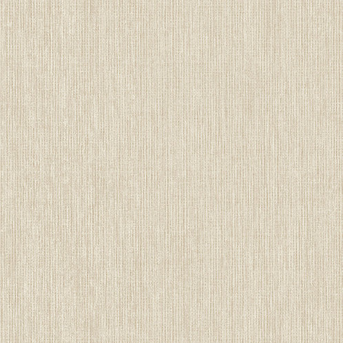 Thin Stripes Printed Beige