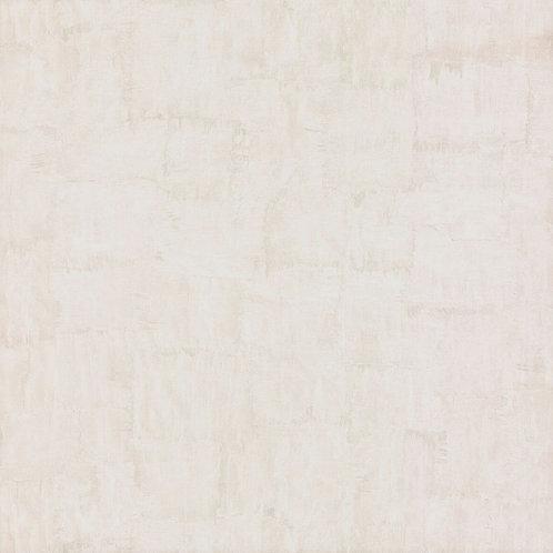 Plaster Squares White/Silver