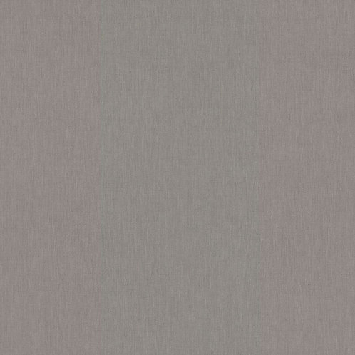 Linen Vinyl Grey