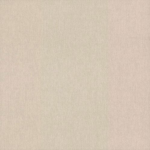 Linen Vinyl Light Grey