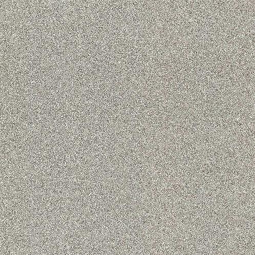 Faux Mica Light Grey