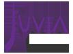 juvia-nav-logo.png
