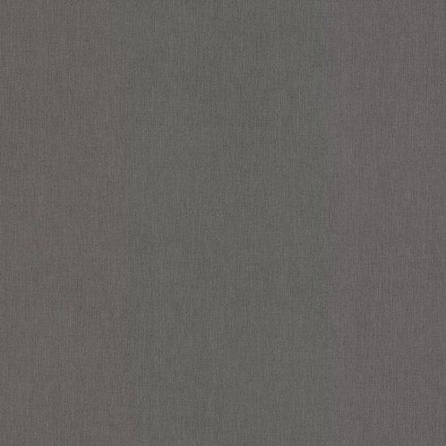 Linen Vinyl Dark Grey