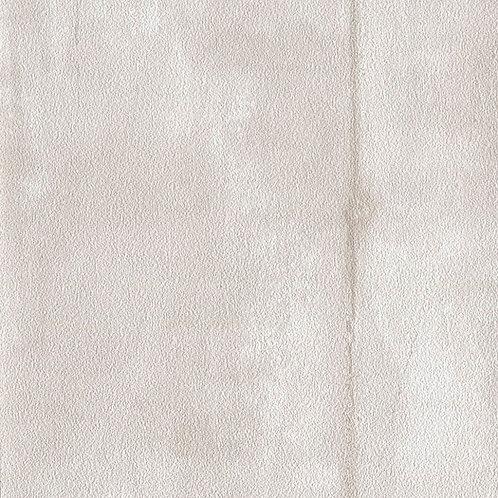 Concrete Slabes White