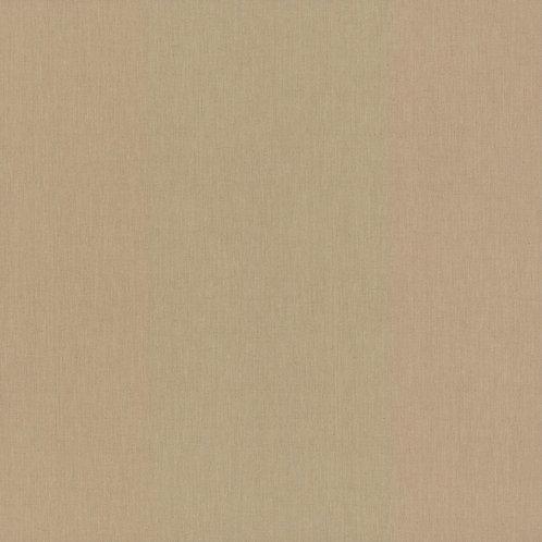 Linen Vinyl Brown