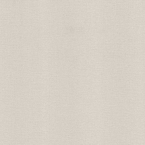 Linen Matte Light Grey