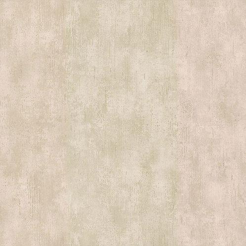 Concrete Off White