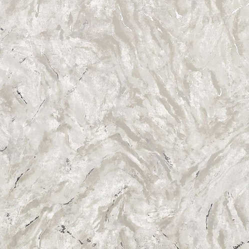 Marble Greige/Silver