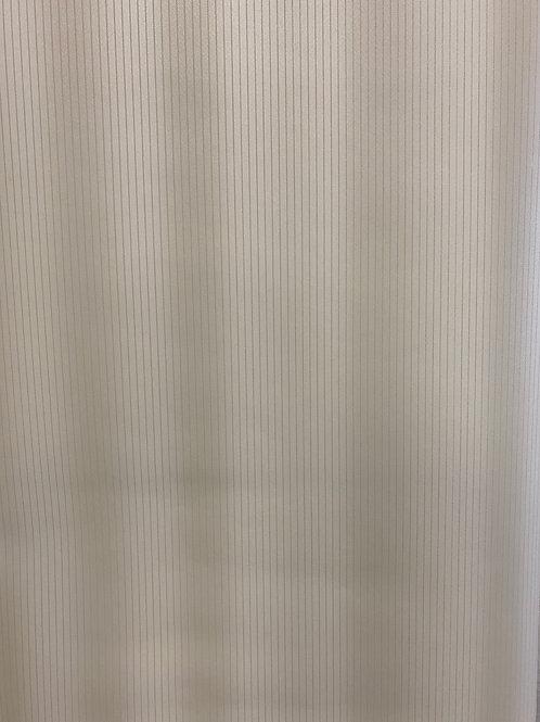 Stripes Shadow Beige