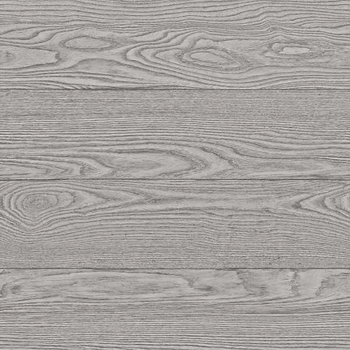 Horizontal Wood Grey