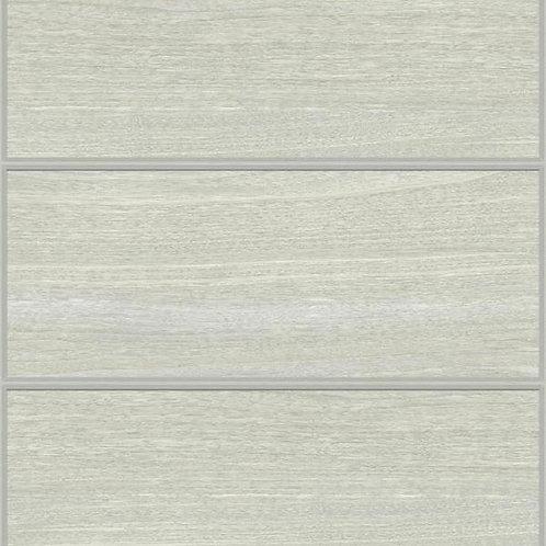 Wood Grey/Silver