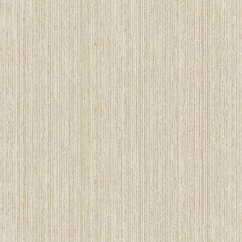 Beige/Gold Stripes Texture
