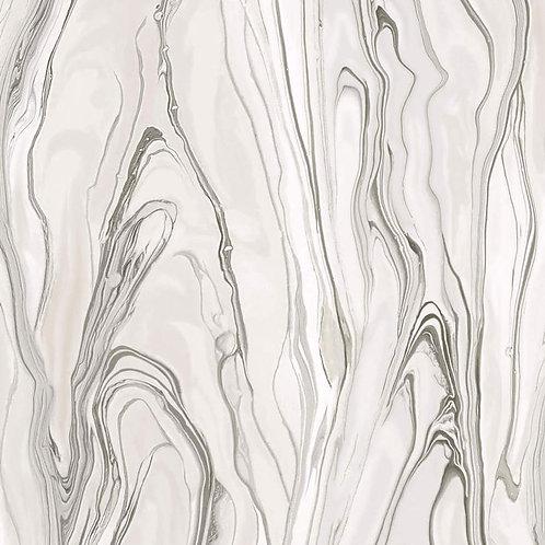 Marble Beige & Grey